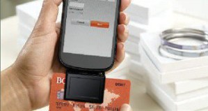BETTER SOLUTIONS FOR YOUR MOBILE PAYMENT PROCESSING