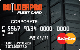 builderProFleetCard