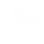 icon_20