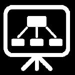 icon_48