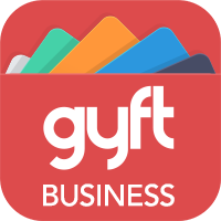 Gyft - GIFT CARDS TO FIT YOUR NEEDS