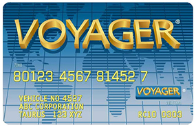 voyager_small