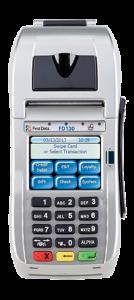 FD130 Payment Terminal