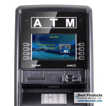 Smart Payment Terminals Archives - MONIFY