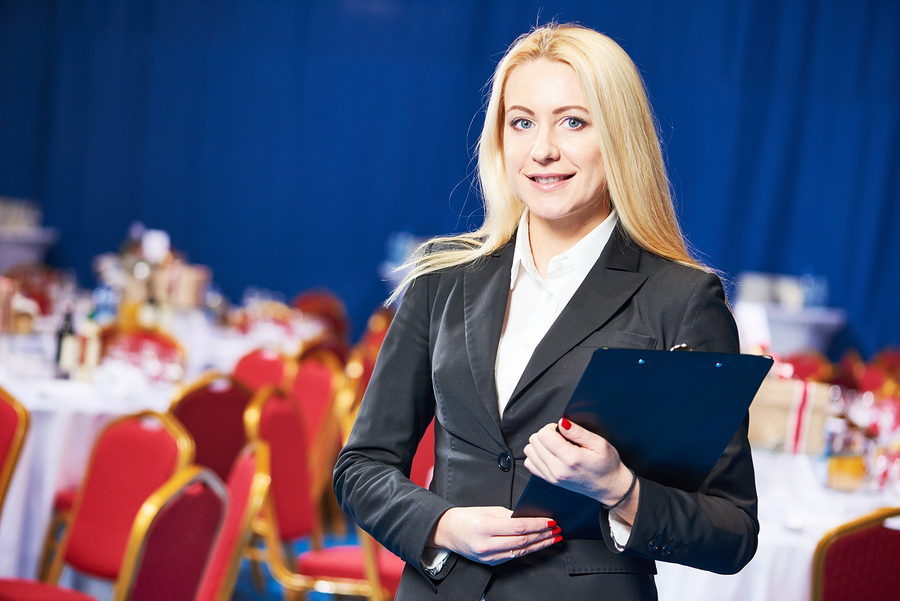 bigstock-Restaurant-manager-or-catering-168162479