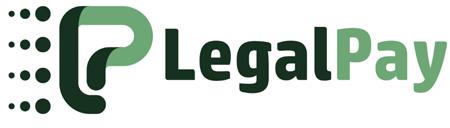 legalpaylogo