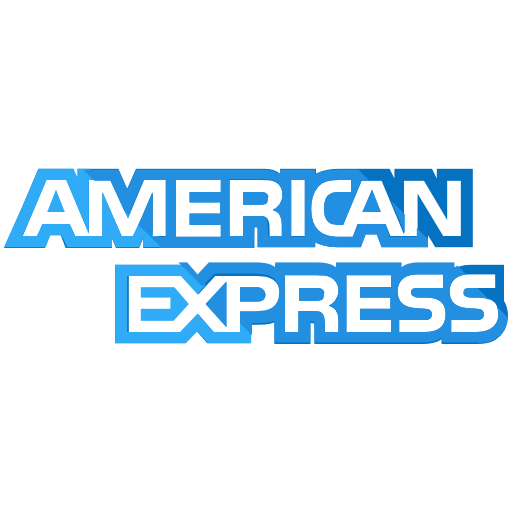 American-Express-PNG-Image