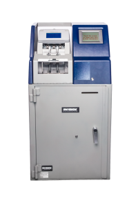 Image of an Armor Safe 5000 - Cash Management Safe from Monify