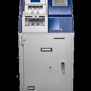 Image of an Armor Safe 5000 - Cash Management Safe from Monify